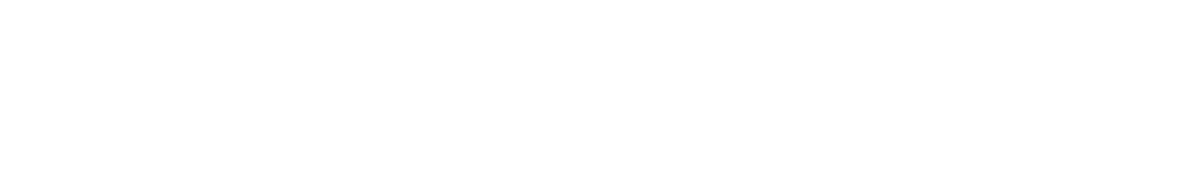 Gippsland Mediation Center logo